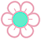 Zarte Pflänzchen | Vegane Ernährungsberatung Logo